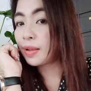 rozaq52's profile photo