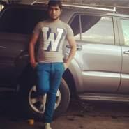 Arashirani9's profile photo