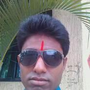vijaykumary60083's profile photo