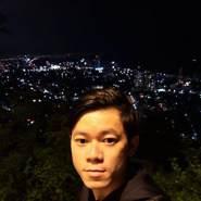 hoh9322's profile photo