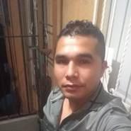 miguela942805's profile photo