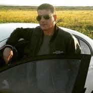 mahers988055's profile photo