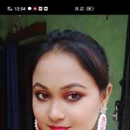 Bengal west find in girlfriend Meet Girls