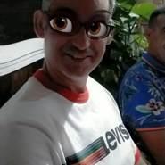 frankt186's profile photo