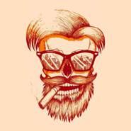 raghuranjans's profile photo