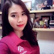 vin9263's profile photo