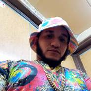 alvarog789571's profile photo