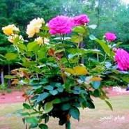 salama50209's profile photo
