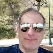 arish854240's profile photo
