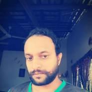 aselal89931's profile photo