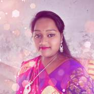 meghnan688830's profile photo
