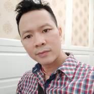 nguyenv821555's profile photo