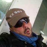 jeanmarcpassannante's profile photo