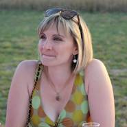 vasseur36's profile photo