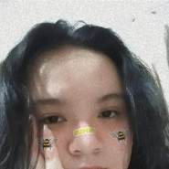 thyn420's profile photo