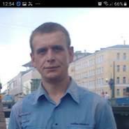 liudmilal855344's profile photo
