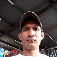 angel873766's profile photo