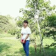 nhatt379337's profile photo