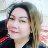 magictouchsnow's profile photo