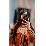 violaa577278's profile photo