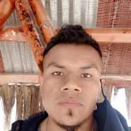 victorarciniega6's profile photo