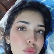 yonayli1616's profile photo