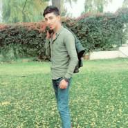 alican477158's profile photo
