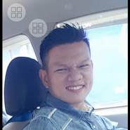 aoongam2522's profile photo