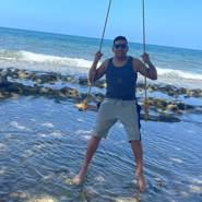 arnaldog563055's profile photo
