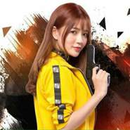 mair660's profile photo