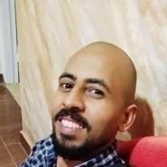 glksyo387020's profile photo