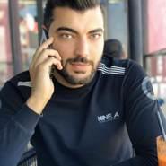yazan111149's profile photo