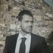 veyselg467785's profile photo
