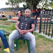 moref97's profile photo
