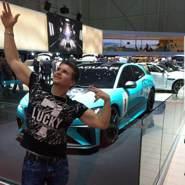 jakubh233622's profile photo