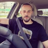 moralfassi's profile photo
