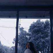 angiek974796's profile photo