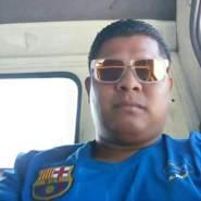 jonsonn575870's profile photo