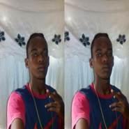 algenish818557's profile photo