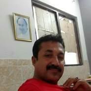 ejazk218's profile photo