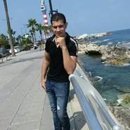 hsmo227's profile photo