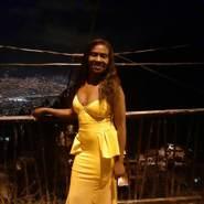 mariaa677367's profile photo