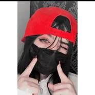 ziiin79's profile photo