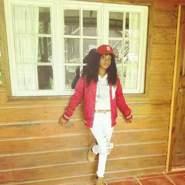 talnisel's profile photo