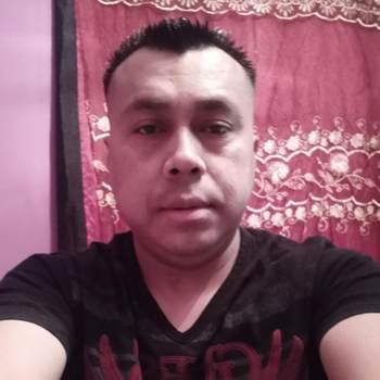 giovannivasquez8_New York_Single_Male