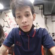 Chanaphon12's profile photo