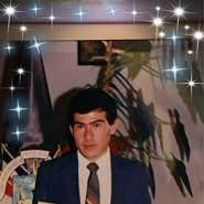 gregorioq692967's profile photo