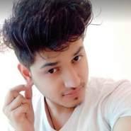 vickyu819595's profile photo