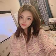 kates322134's profile photo