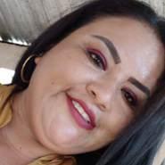noemis399599's profile photo